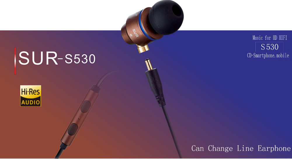XiaoMi Piston Earphone Basic Version Microphone Handsfree Wire Control Cord Noise Cancelling 100% Original In Stock 1.25m