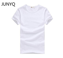 Buy 2017 Free new Slim dark green blue gray black white T shirts Slim Fit Short Sleeve men T-shirt 6 size S-XXXL for $4.80 in AliExpress store