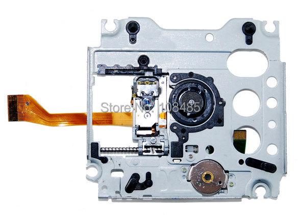 Replacement UMD KHM-420BAA Laser Lens for Sony PSP 2000 / PSP 3000 / PSP E1004/1001/1008<br><br>Aliexpress