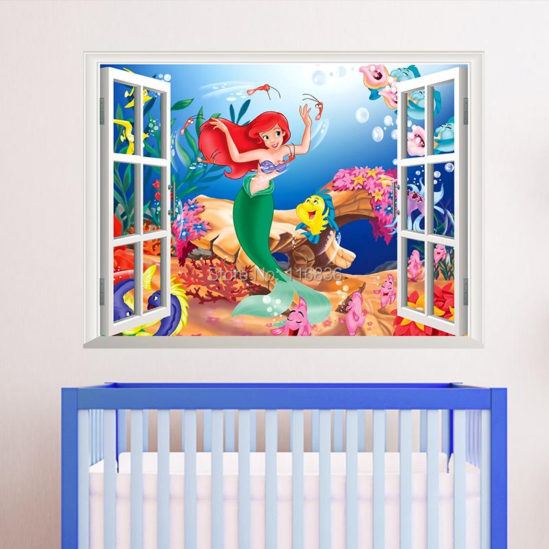 Kids Room Decor Stores