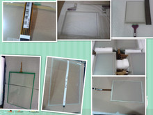 E966270 SCN-A5-FLT15.1-ZPM-0H1-R touch screen touch panel(China (Mainland))