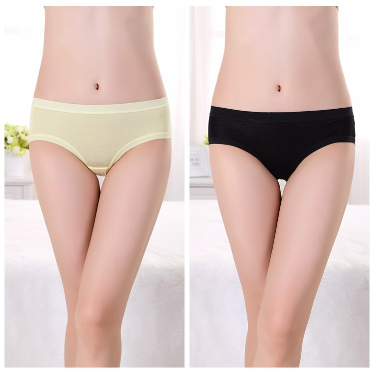 NY Promotion 14 colors Sexy Underwear Women Love Pink Sexy Lingerie Calcinhas Briefs Panties Free Shipping