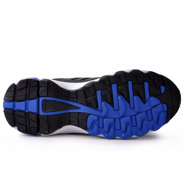 MAULTBY Running Shoes