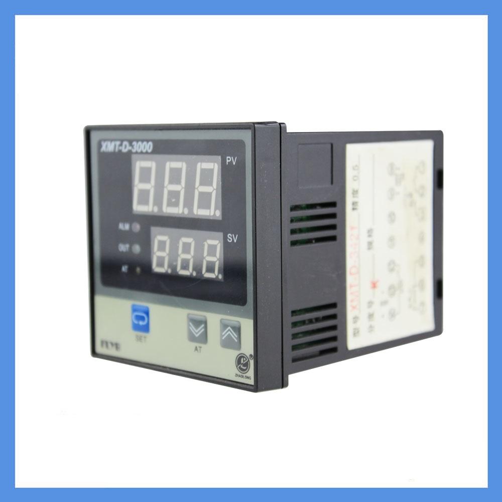 digital temperature controller for incubator/Intelligent Digital Display