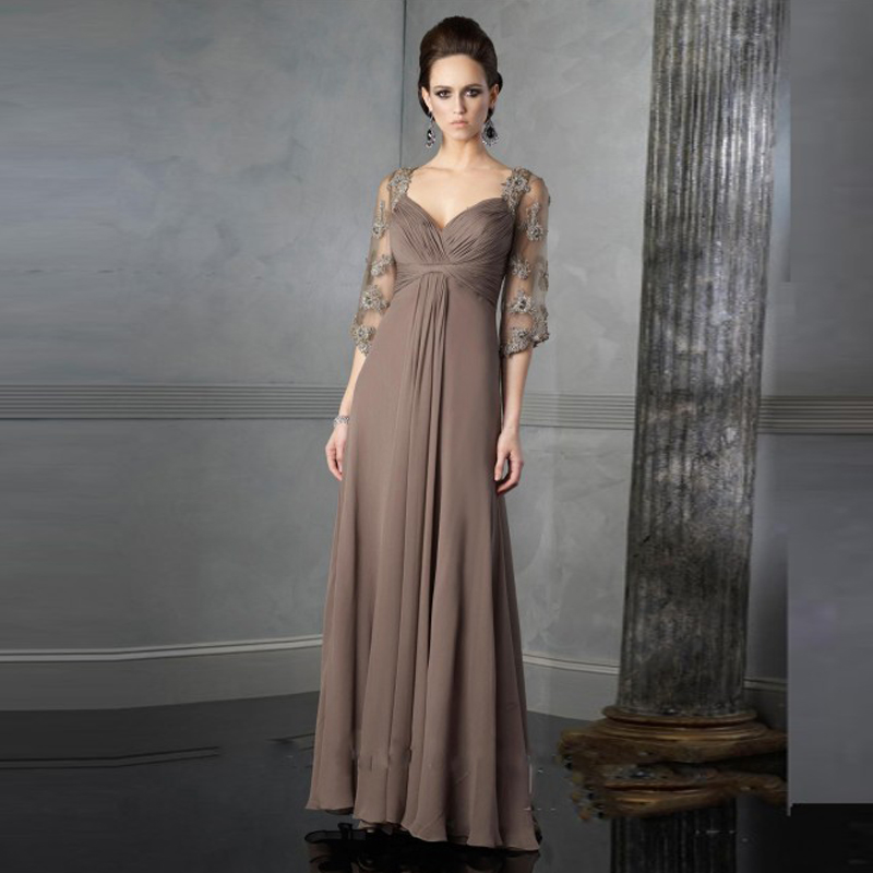 22 cool Modern Victorian Dresses Women – playzoa.com