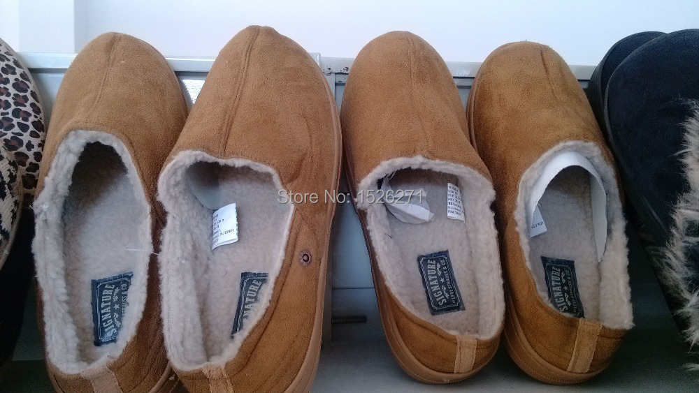 Hot Selling Fashion men's Sperry shoes popular all over the world in men shoes brands(China (Mainland))