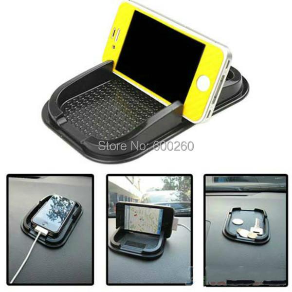 Автомобильный держатель для телефона