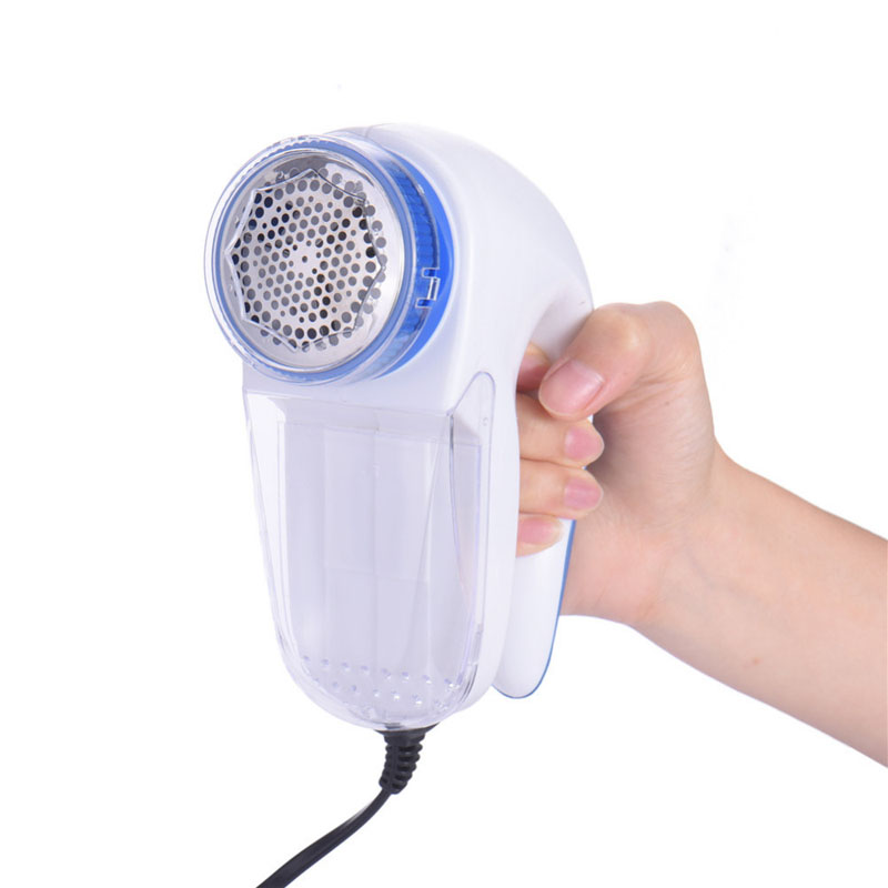 Electric Clothes Lint Remover Lint Pill Shaving removal Machine for Sweater Clothes Curtains Lint Pellets Cutting Machine Delete