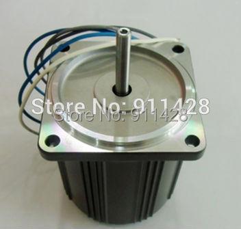 Edm m503 u v ac servo motor 100v x055c959h01 speed for Ac servo motor controller