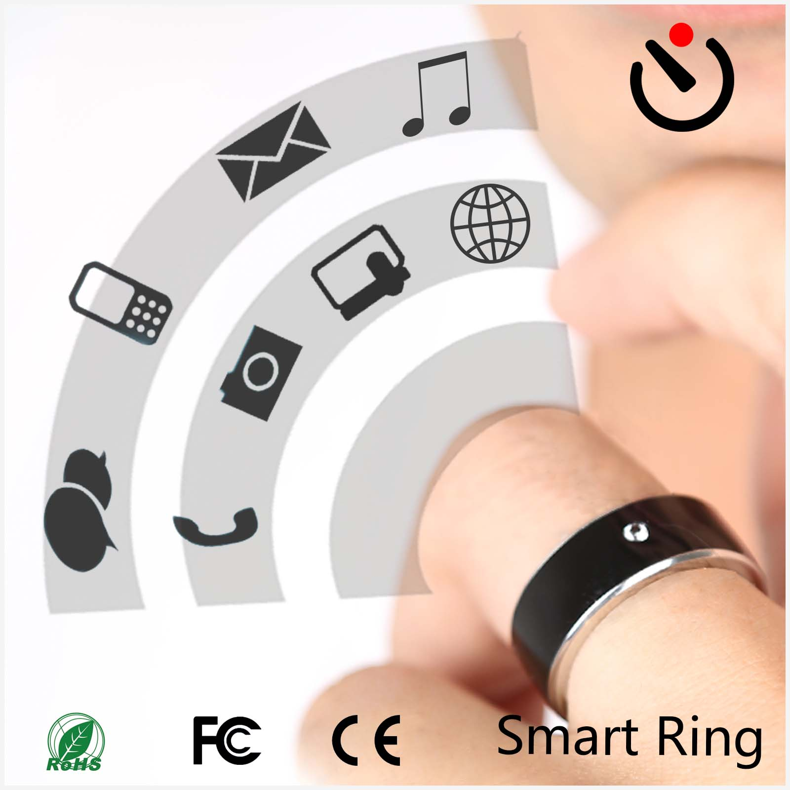 Smart <font><b>R</b></font> I N G Consumer Electronics Mobile Phone Accessories Of Mobile Phone Lcds For <font><b>Samsung</b></font> Galaxy S4 Celulares Phones