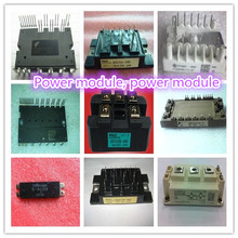 LUH50G1202 LUH50G1201 LUH75G1202 LUH75G1201Z ls module -- zyqj new Brand new, good quality. - thwyThe company Store store