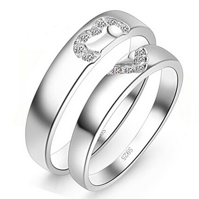 not expensive zsolt wedding rings mens silver wedding rings cheap. Black Bedroom Furniture Sets. Home Design Ideas