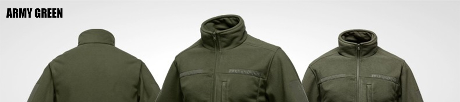 fleece-coat_29