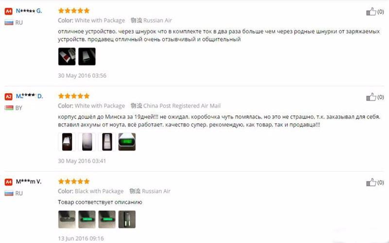 - HTB15XrTKpXXXXXTXXXXq6xXFXXXJ - TOMO V8-4 Intelligent Portable DIY Display Power Bank Box 18650 Battery Charger 5V2A Powerbank Case Tomos For Iphone(NO Battery)