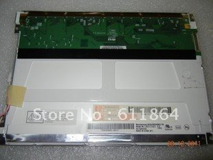 G084SN03 V0 AUO 8.4 LCD Panel<br><br>Aliexpress