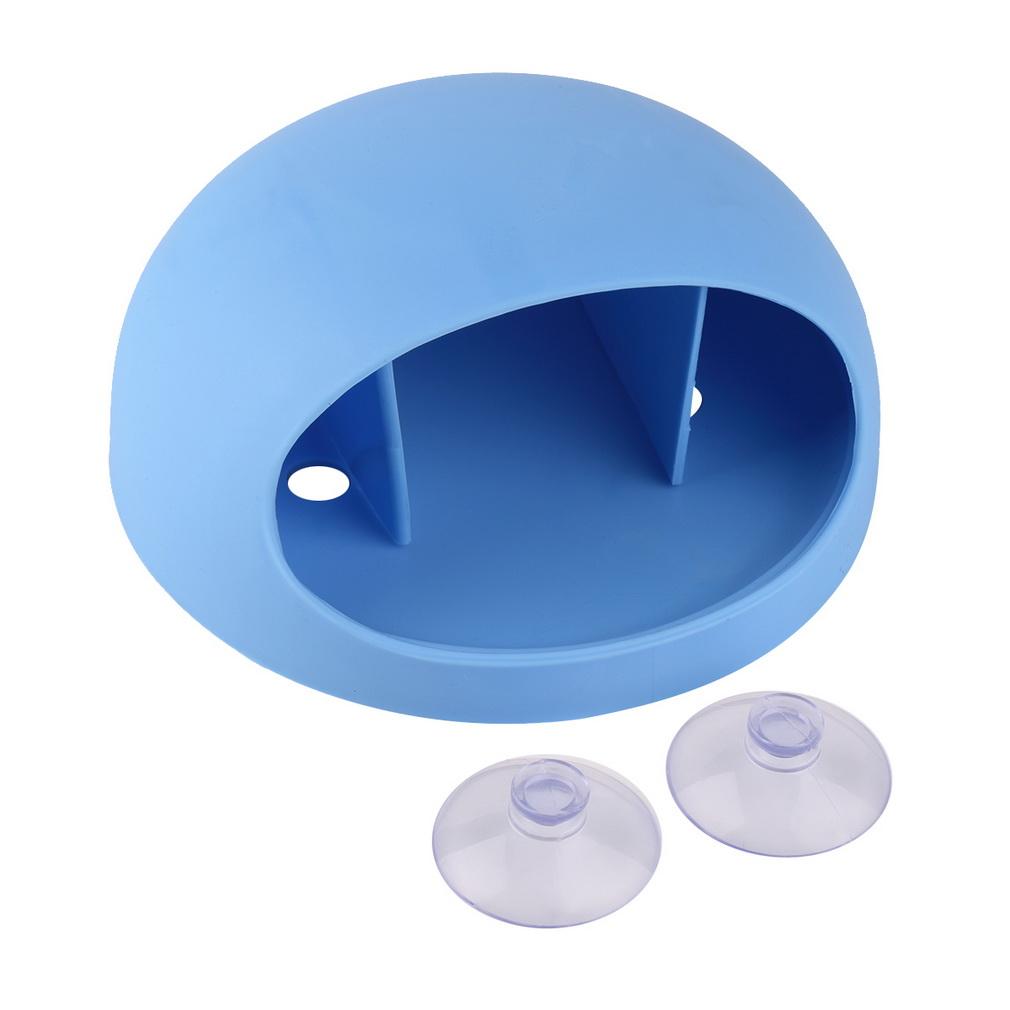 Зубная щётка держатель ванная кухня семья зубная щётка всасывания чашки держатель стена стойка крюк чашки организатор