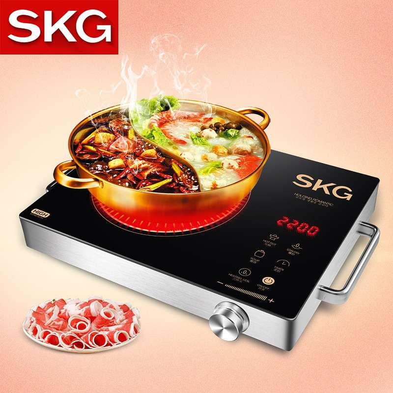 Promoci n de estufas de cocina el ctrica compra estufas for Cocina vitroceramica electrica