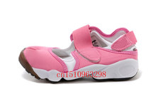 21 colors cheap women classic rift beach shoes zapatos mujer breathable casual shoes size36 40