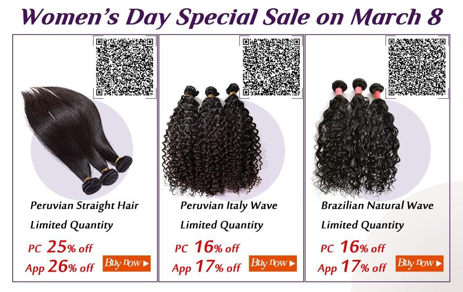 1 кг или 10pcs/lot Новый Свет перуанских Девы волос уток машины тела переплетения естественный черный цвет Оптовая цена бесплатная доставка по DHL