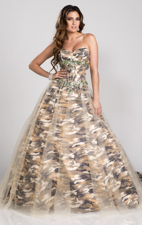 Size 0 prom dress cheap