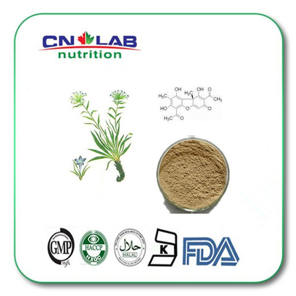 High Quality Weight-loss Product Coleus Forskohlii Extract 10% Forskohlin 1000G/lot Free shipping
