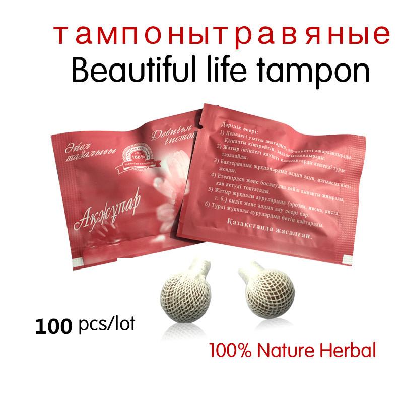 instruktsiya-tampon-porno-video-foto-golih-popok-zrelih-zhenshin-rakom