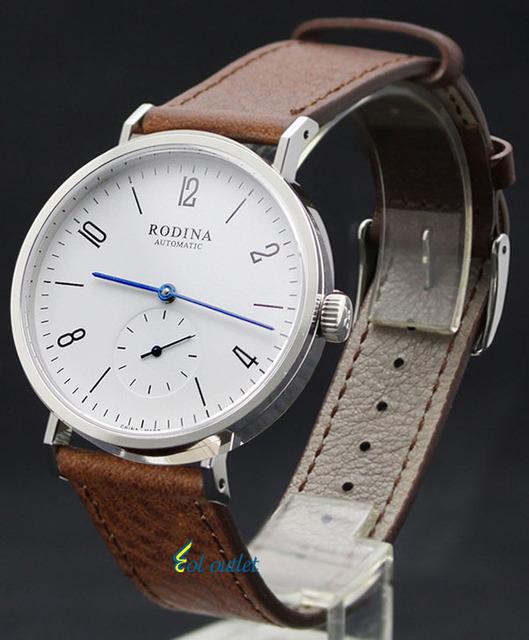 http://g03.a.alicdn.com/kf/HTB15_TfIFXXXXXVXVXXq6xXFXXXz/European-Style-Classic-Rodina-Men-s-Automatic-Wrist-Watches-OEM-By-Seagull-St17-Style.jpg_640x640.jpg