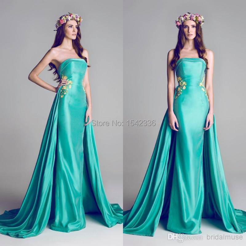 Donate Prom Dresses Huntsville Al - Holiday Dresses