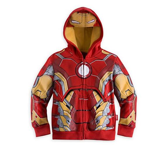 Boy's Thor Jacket&Outwear For 3-10Yrs ,4Color Baby Boy's The avengers Cosplay Hoodies&Sweatshirts,Kids Spring Cotton Hoodies(China (Mainland))