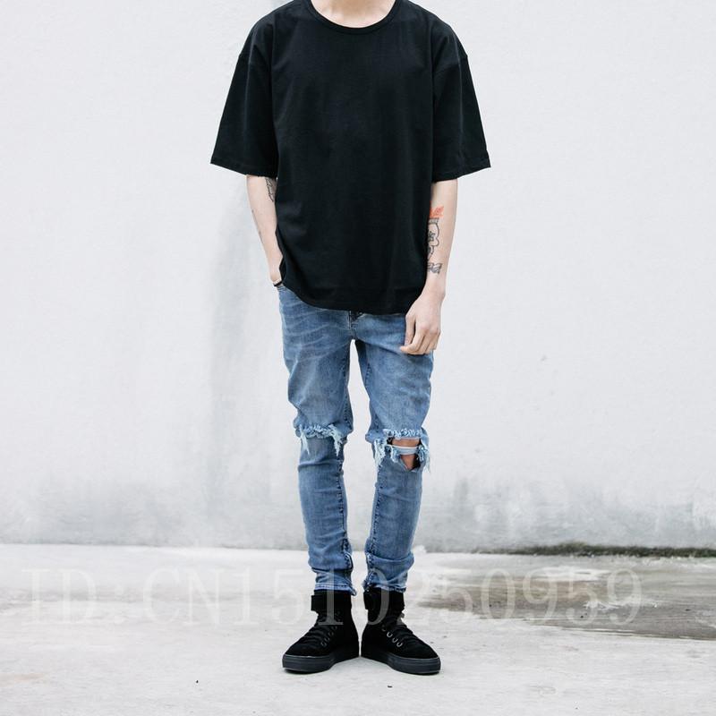 big (15)