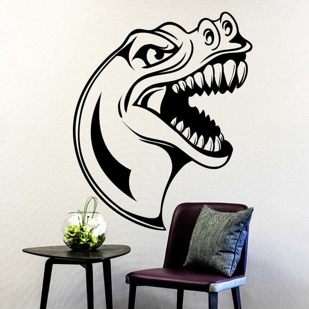멋진 벽지 디자인-저렴하게 구매 멋진 벽지 디자인 중국에서 ...