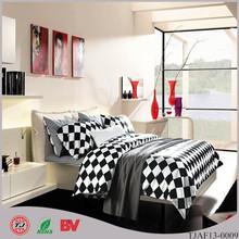 100% cotton european style adult bedding set sexy  type (China (Mainland))