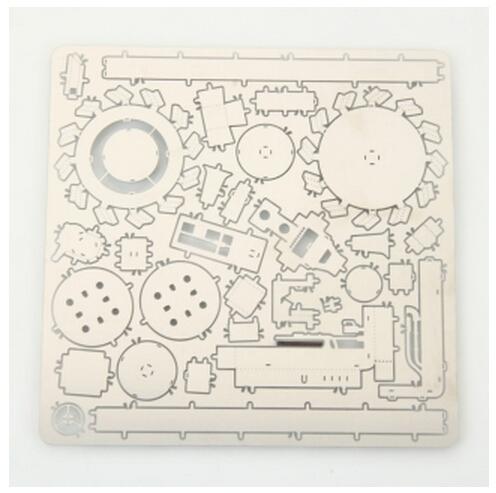 http://g03.a.alicdn.com/kf/HTB15amuHVXXXXXXaXXXq6xXFXXXr/Silver-DIY-Farm-Tractor-Shape-3D-Tridimensional-Intelligent-Metal-Puzzle-Toy-Artificial-Model-.jpg