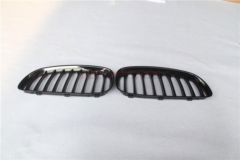 For  BMW  2009 - on  E89 Z4  20i 23i 28i 30i 35i 35i  Gloosy  Finish  Front  Grille <br><br>Aliexpress
