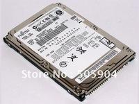"For  Fujitsu MHV2120AT  PL   2.5""   120GB   ATA/IDE/PATA   Laptop Hard   Disk  Drive   HDD  CA06557-B39600TW"