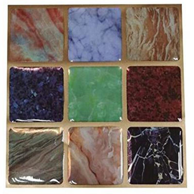 Piso de baldosas de vinilo compra lotes baratos de piso for Baldosas de vinilo autoadhesivas