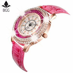 New Design Korean Style Fashion Simple Lovers Wrist Watches Brand Luxury Women Quartz Watch Table Couple Watch ladies clock Hour