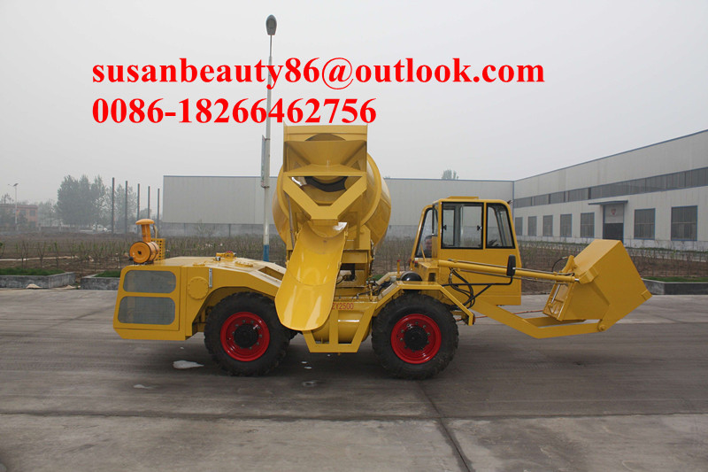 Top quality realible stand mixer at very low cost , concrete mixer machine(China (Mainland))