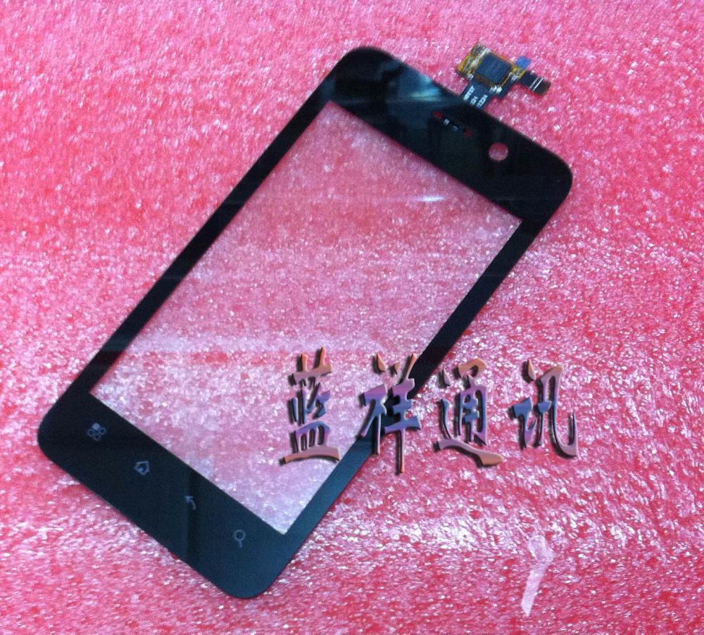 100% original new hearing songs / IHD908 touch screen touchscreen external screen glory dream spot(China (Mainland))