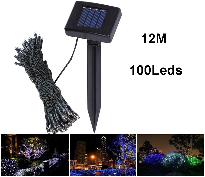 Solar String Lights Outdoor Lowes : Popular Solar String Lights Outdoor Lowes-Buy Cheap Solar String Lights Outdoor Lowes lots from ...