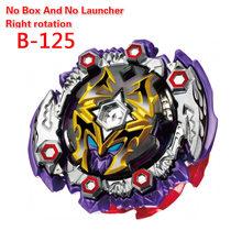 Новый стиль Beyblade Burst B-128 B-127 золото B-113 игрушки Арена распродажа Bey Blade Bayblade Bable Drain Fafnir Phoenix Blayblade(China)