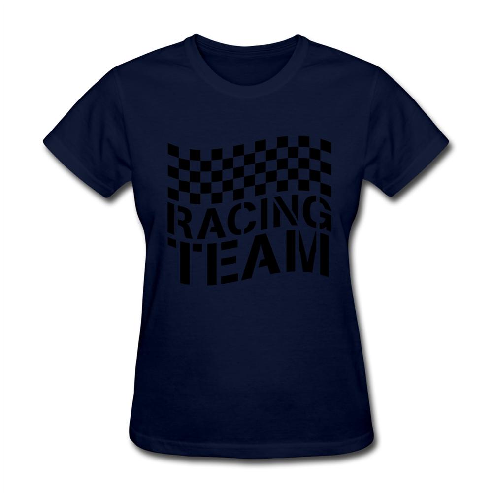 Design your own t-shirt best website - Design Your Own T Shirt Best Website Racing Team Flag Design Make Your Own