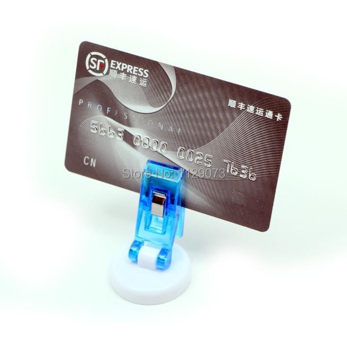 Fridge Clip Magnets Magnets Magnetic Clip Clip