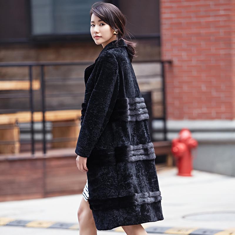 cisaill vison manteau achetez des lots petit prix cisaill vison manteau en provenance de. Black Bedroom Furniture Sets. Home Design Ideas