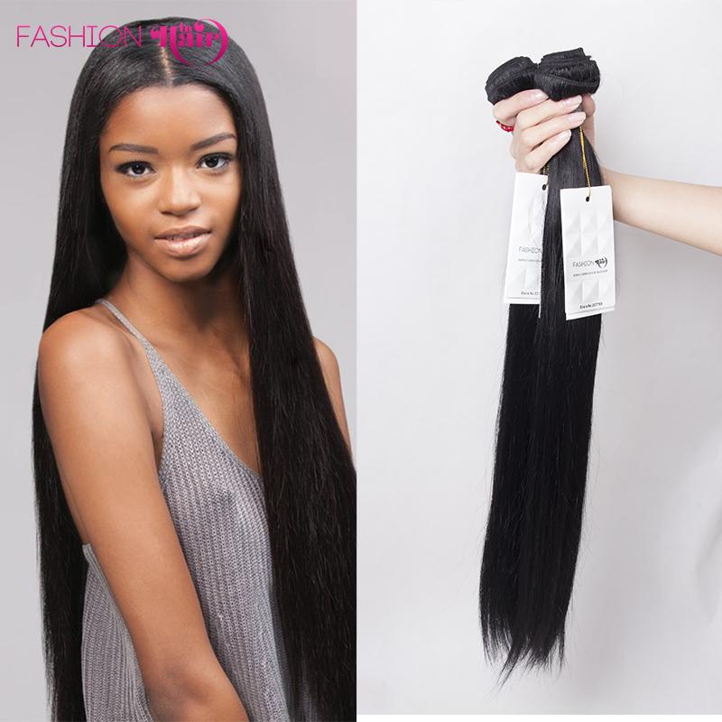 Saga Hair Extensions Remy Indian Hair