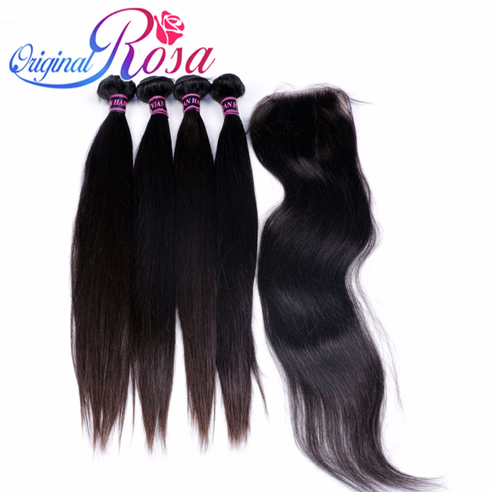 Dream Girl Hair Extensions Prices Remy Indian Hair