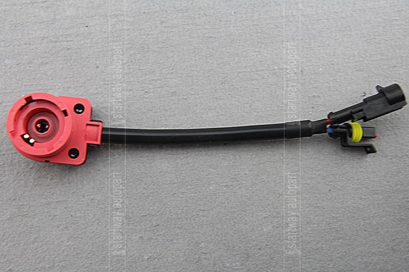 Preis Hdmi Kabel 2 Stück D2 D2s D2c D2r Steckverbinder Kabel Draht ...