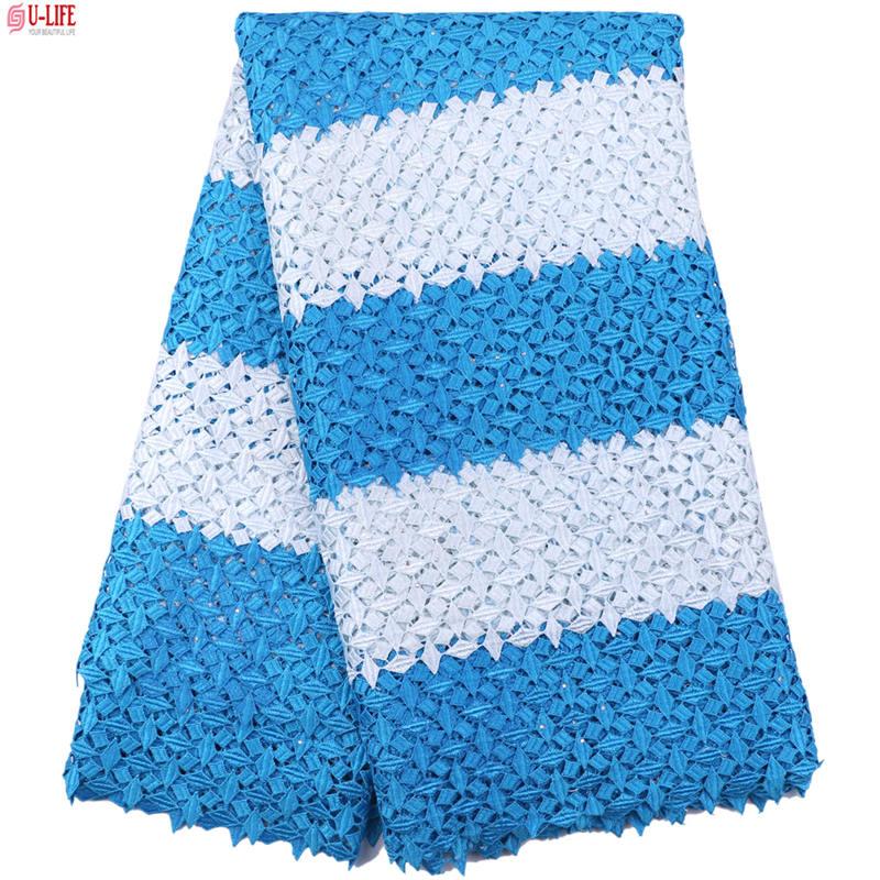 Achetez en gros fran ais lacets tissus en ligne des grossistes fran ais lac - Vente de tissus en ligne suisse ...
