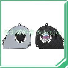 Laptop Cooling Fan For toshiba L600 L600D L630 L640 L645 C600D C630 C640 L650-02D