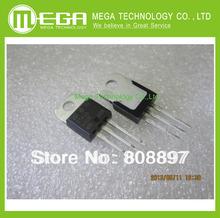 !!10 BTA16-600B BTA16-600 BTA16 600V 16A TO-220 100% New - Mega Semiconductor CO., Ltd. store